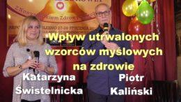 Kalinski Anpol