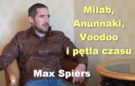 Max Spiers PL