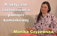 Monika20