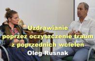 Oleg Rusak