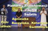Platformy Transformacji