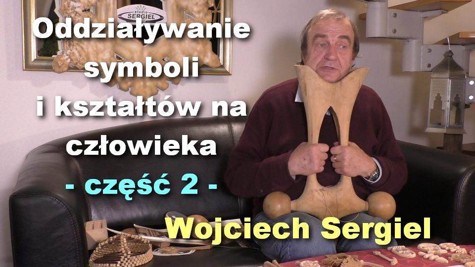 Wojciech Sergiel 2