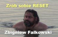 Zbyszek Falkowski4