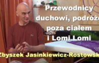 Zbyszek Jasinkiewicz