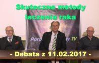 debata-11022017