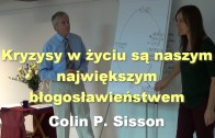Colin warsztaty 1