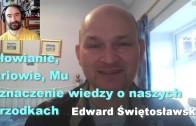 Edward_Swietoslawski