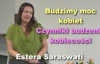 Estera Saraswati 4