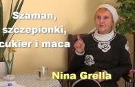 Nina Grella