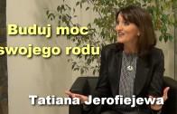 Tatiana Jerofiejewa