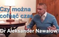 Aleksander Nawalow