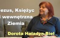 Dorota Haladyn