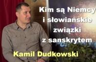 Kamil Dudkowski 2