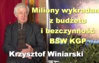Krzysztof Winiarski 3