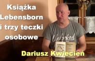 Kwiecien-Lebensborn