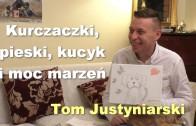 Tomasz Justyniarski