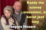 Grzegorz Husarz