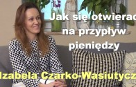 Iza-Czarko5
