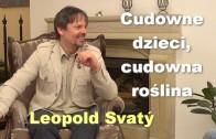 Leopold Svaty2
