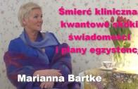 Marianna Bartke