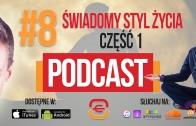 Podcast 08_EachOneTeachOne