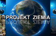 projekt ziemia