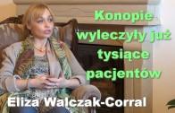 Eliza Walczak 2