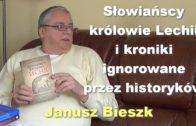 Janusz Bieszk