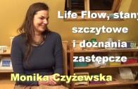 Monika Czyzewska