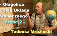 Tadeusz Mrozinski 2