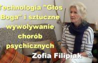 Zofia Filipiak