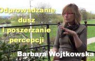 Barbara Wojtkowska dusze
