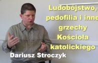 Dariusz Stroczyk