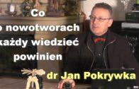 Jan Pokrywka