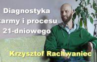Krzysztof Rachwaniec