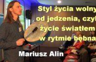 Mariusz Alin Sobotka