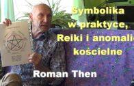 Roman Then
