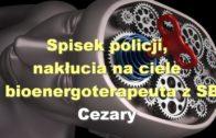 mind-control3