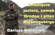Dariusz Kwiecien Riesengebirge