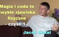Jacek Sokal 1