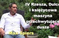 Max Spiers 2 PL