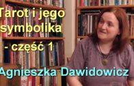 TarotAgnieszkaDawidowicz