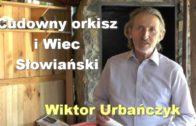 Wiktor Urbanczyk