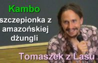 zdj_pocz_z_napisem