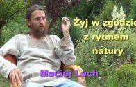MaciejLech1