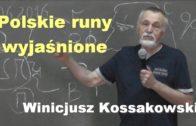 Winicjusz Kossakowski