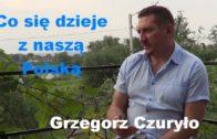 Grzegorz Czurylo