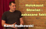 Kamil Dudkowski 8