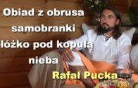 Rafał Pucka