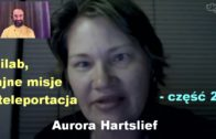 Aurora2PL